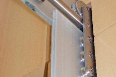 sliding-glass-doors2