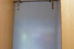 sliding-glass-doors3