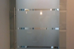 sliding-glass-doors4