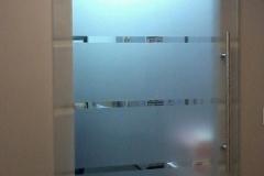 sliding-glass-doors5
