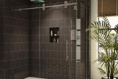 Sliding-Shower-Doors-01