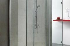 Sliding-Shower-Doors-03