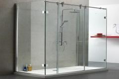 Sliding-Shower-Doors-04