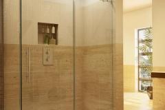 Sliding-Shower-Doors-05