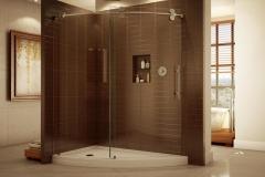 Sliding-Shower-Doors-07
