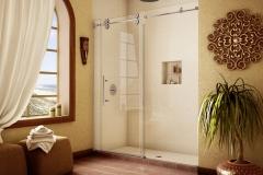 Sliding-Shower-Doors-08