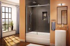 Sliding-Shower-Doors-10