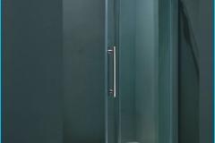 Sliding-Shower-Doors-11