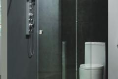 Sliding-Shower-Doors-12