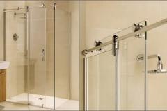 Sliding-Shower-Doors-13
