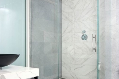 Sliding-Shower-Doors-14