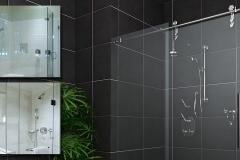 Sliding-Shower-Doors-15