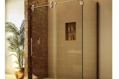 Sliding-Shower-Doors-16