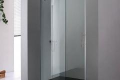 Sliding-Shower-Doors-17