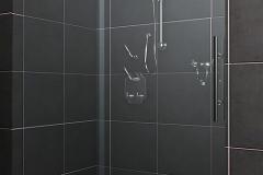 Sliding-Shower-Doors-18