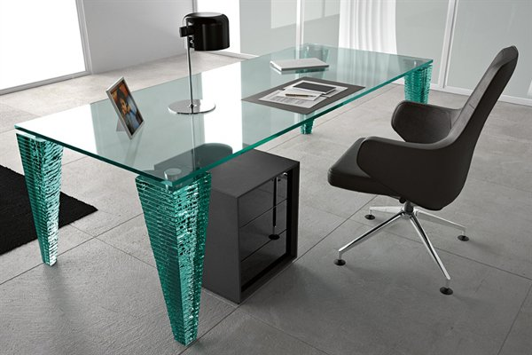 Glass-table-top-vawindowrepair