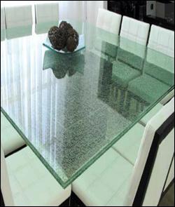 custom-glass-table-tops