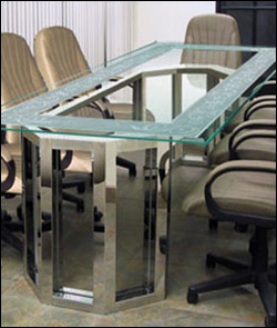 glass-meeting-tables