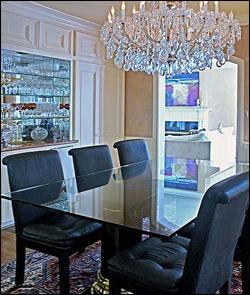 glass-table-glass-shelves