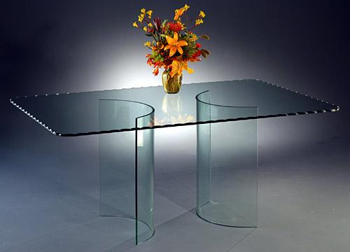 tabletops2