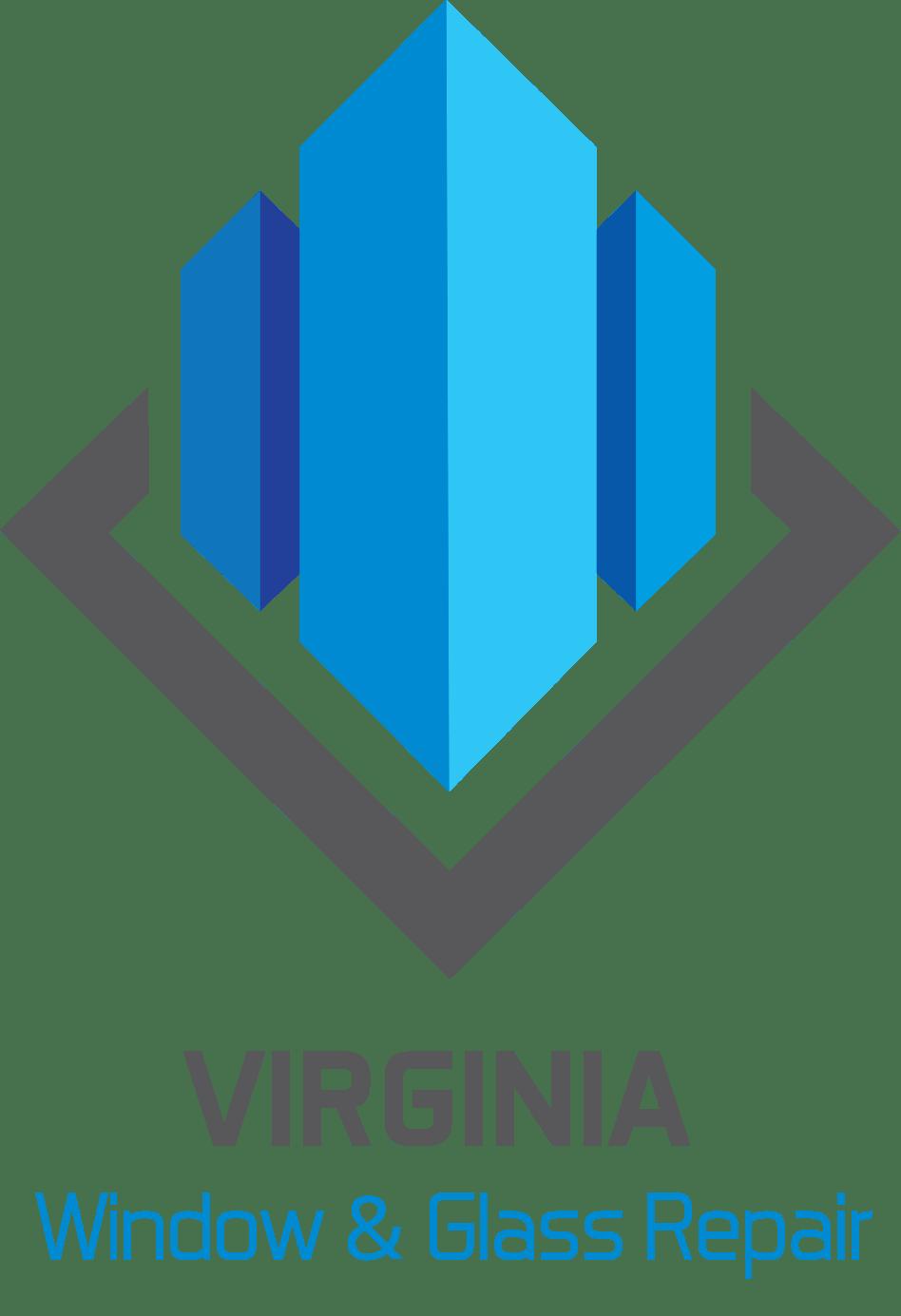 Va Window Repair