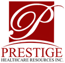 Prestige Healthcare Resources