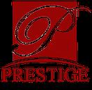 Prestige Behavioral Health