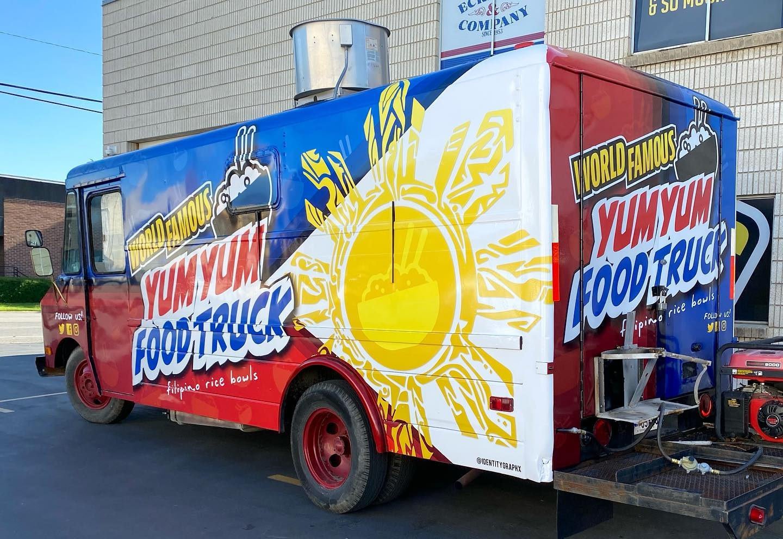 food truck salt lake city