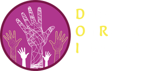 District Outreach Initiatives Logo
