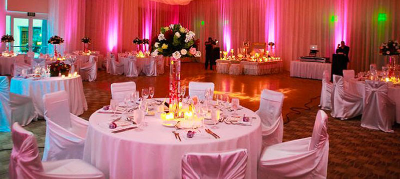 Meeting and Event Planning Tips & Trends