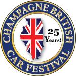 CBCF 2016 Logo