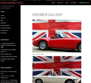 member gallery