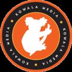 Kowala Media