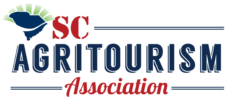South Carolina Agritourism Association