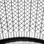 Starkitecture | Opera House, Sydney | Foraggio Photographic
