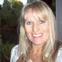 Sharon Sananda
