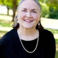 MaureenHaley