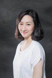 Fiona Miu