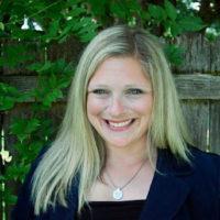 Kelly Boeve, MA, LPC