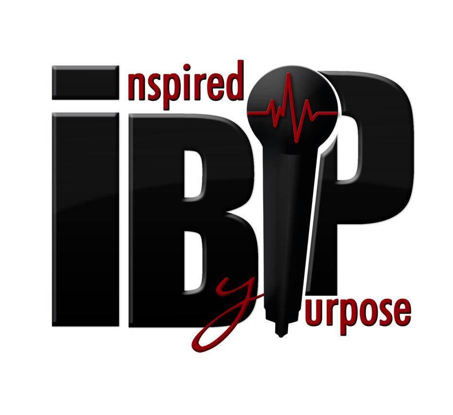 IBP Grocery Shopping List PDF