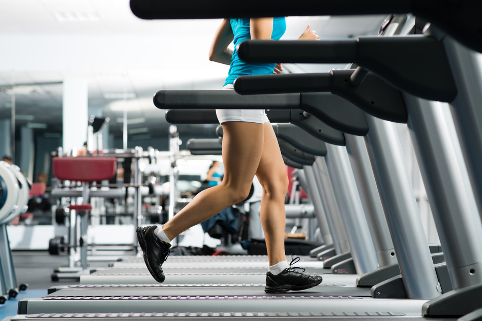 The do's and don'ts of running for fitness