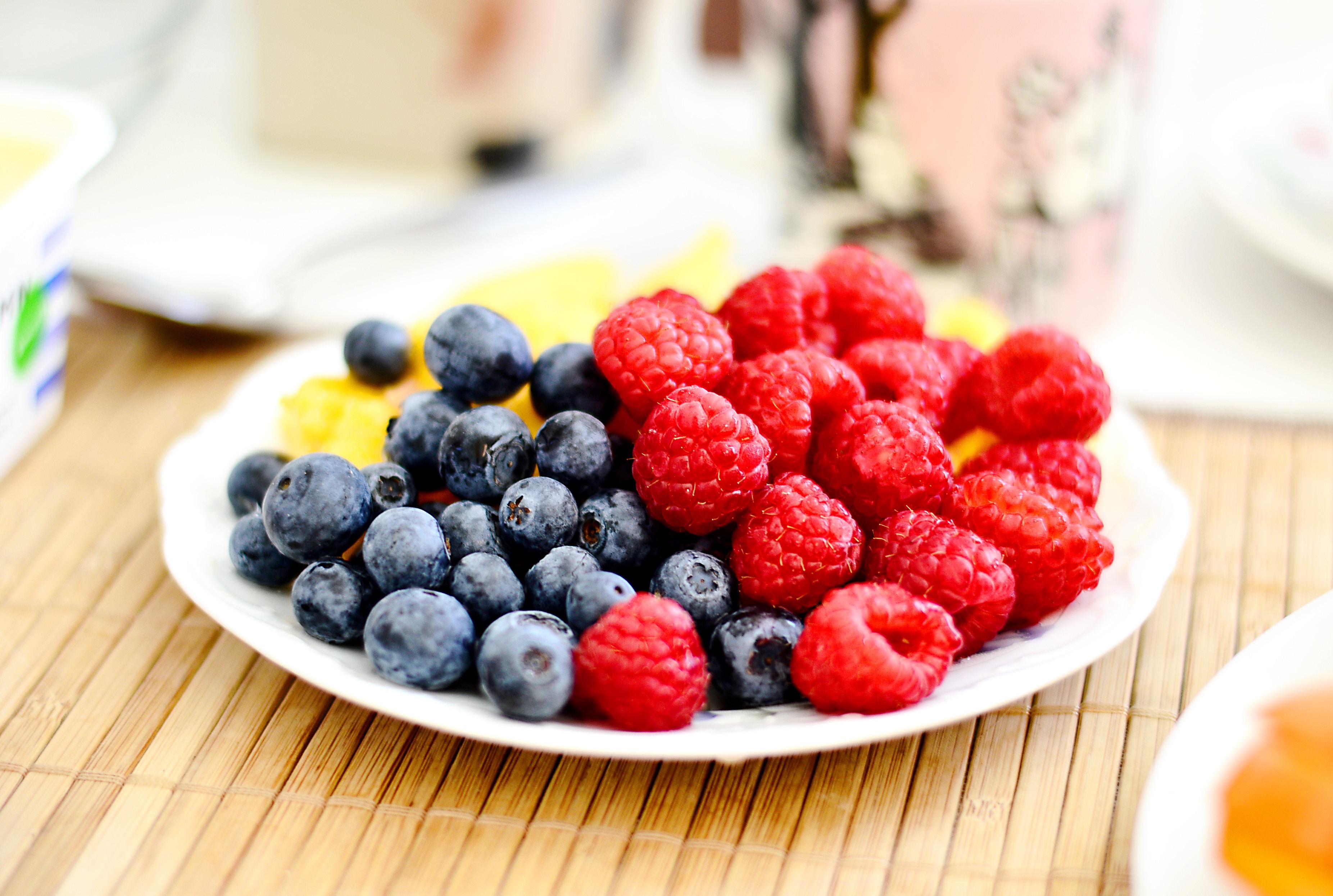 Nutrition Workshop (July) – Keto & Intermittent Fasting
