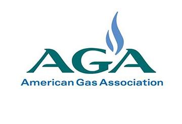 Natural Gas: A Green Choice