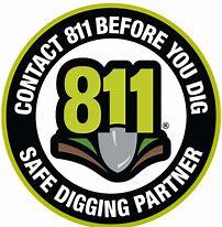 April Is National Safe Digging Month