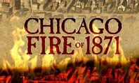 Great-Chicago-Fire-1871