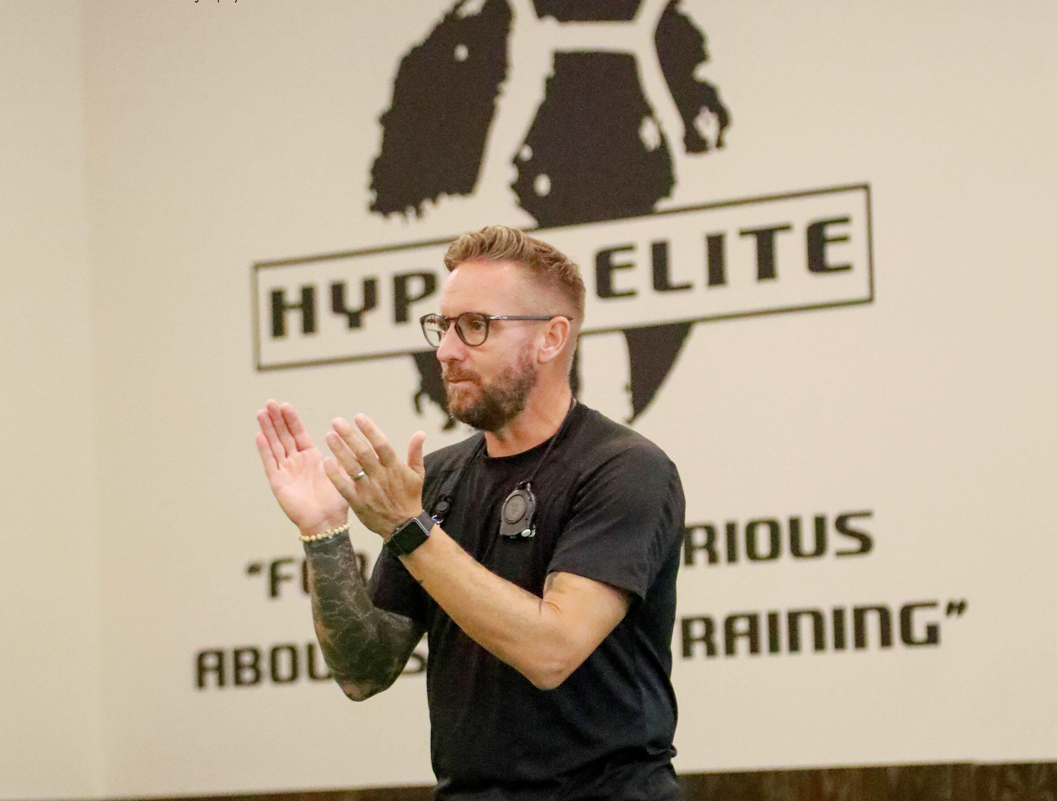 nathan-coaching