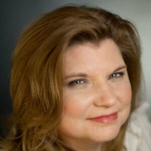 Ann Donnelly