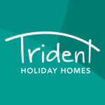Trident Holiday Homes Ireland