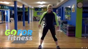 gym as essential business
