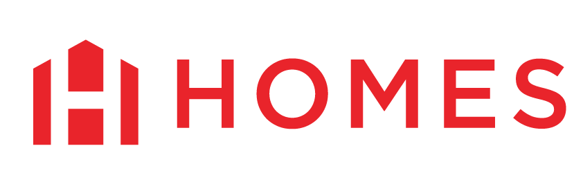 Homes With Hall Realty